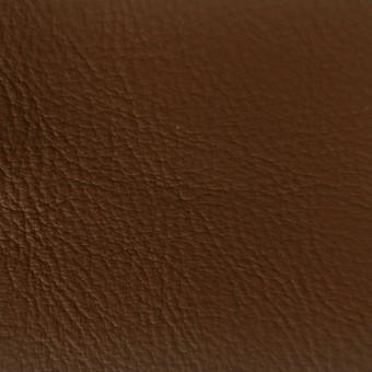 Автомобильная кожа 7120