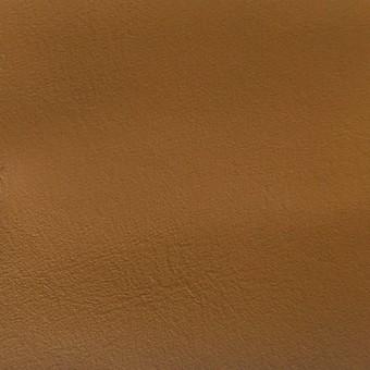 Автомобильная кожа 7128