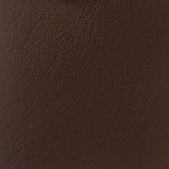 Автомобильная кожа 7135
