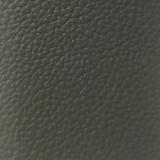 Автомобильная кожа 7140