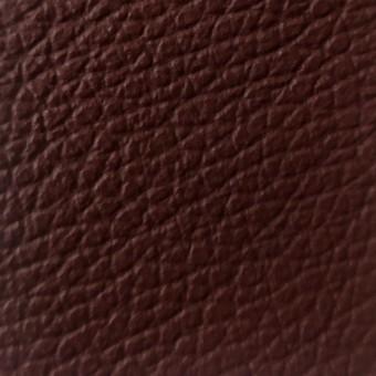 Автомобильная кожа 7147