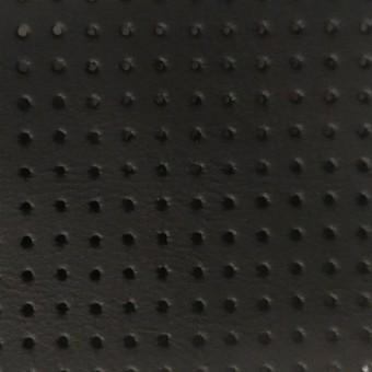 Автомобильная кожа 7153