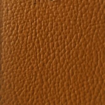 Автомобильная кожа 7163