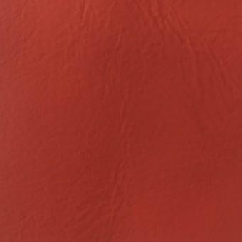 Автомобильная кожа 7164