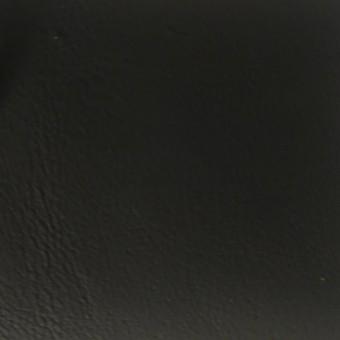 Автомобильная кожа 7169
