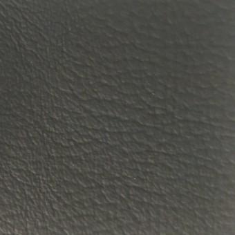 Автомобильная кожа 7171