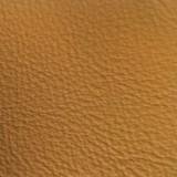 Автомобильная кожа 7199
