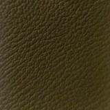 Автомобильная кожа 7200