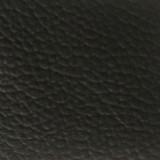 Автомобильная кожа 7234 LC CATANIA