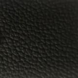 Автомобильная кожа 7235 LC DACOTA