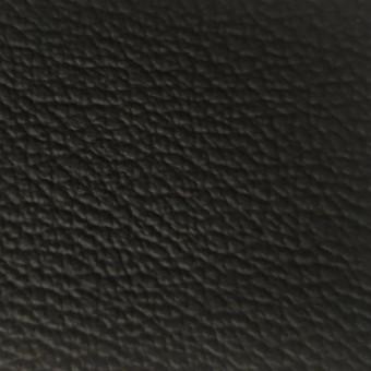 Автомобильная кожа 7236 LC BERGAMO