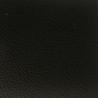 Автомобильная кожа 7237 LC NORA