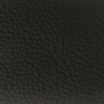 Автомобильная кожа 7238 LC NASCA