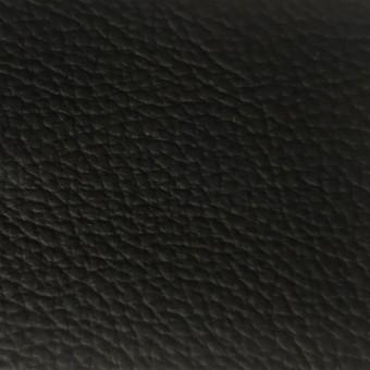 Автомобильная кожа 7240 LC CAR