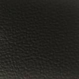 Автомобильная кожа 7241
