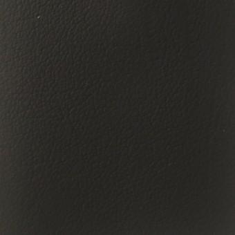 Автомобильная кожа 7242