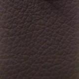 Автомобильная кожа 7246