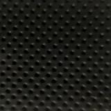 Автомобильная кожа 7247 псевдоперфорация
