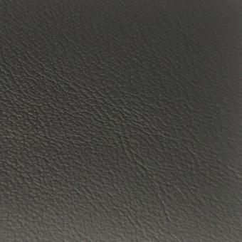 Автомобильная кожа 7701