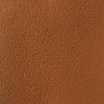 Автомобильная кожа 7712