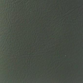 Автомобильная кожа 7716