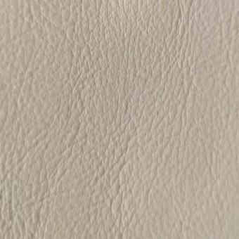 Автомобильная кожа 7717