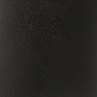 Автомобильная кожа 7718