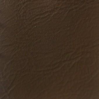 Автомобильная кожа 7719
