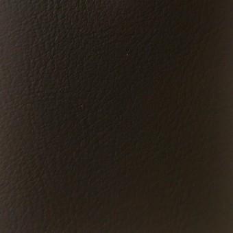 Автомобильная кожа 7721