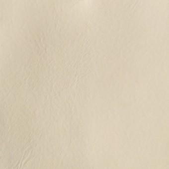 Автомобильная кожа 7724