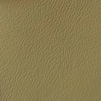 Автомобильная кожа 7726