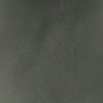 Автомобильная кожа 7727