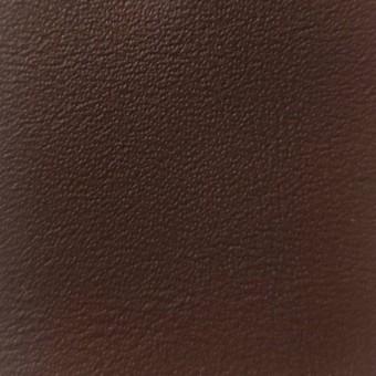 Автомобильная кожа 7728