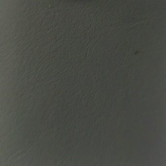 Автомобильная кожа 7729