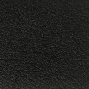 Автомобильная кожа 7732