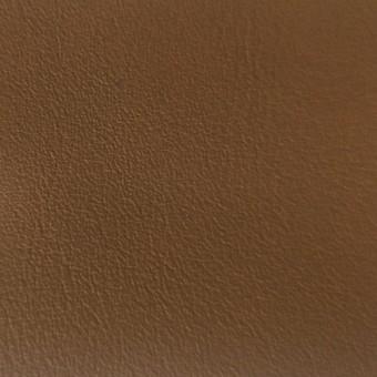 Автомобильная кожа 7736