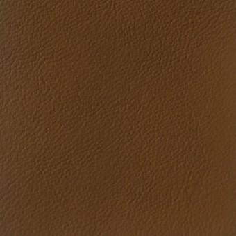 Автомобильная кожа 7737