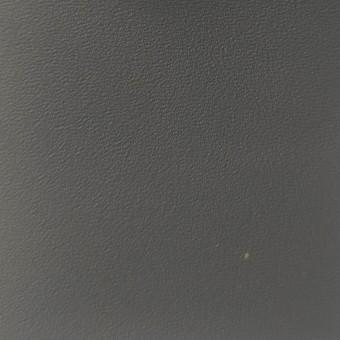 Автомобильная кожа 7741
