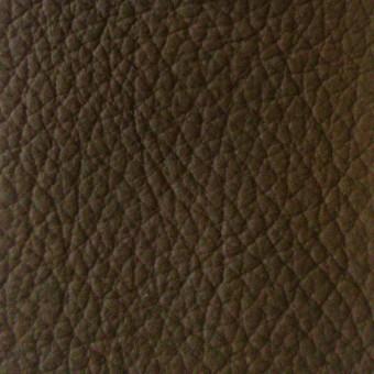 Автомобильная кожа 7742