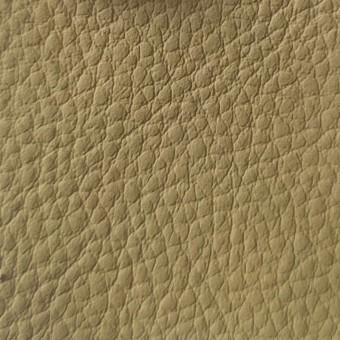 Автомобильная кожа 7745