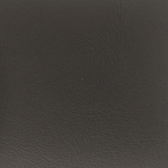 Автомобильная кожа 7753