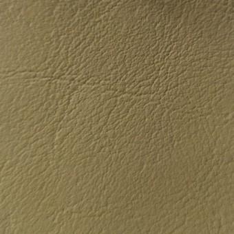 Автомобильная кожа 7754