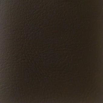 Автомобильная кожа 7756