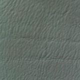 Автомобильная кожа 7758