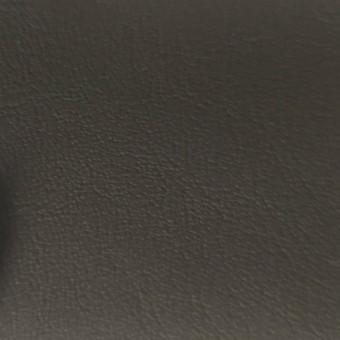 Автомобильная кожа 7762