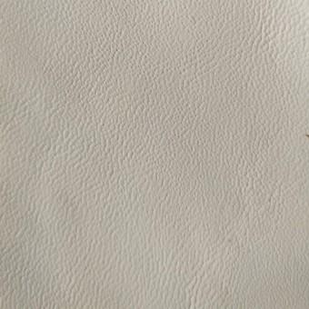 Автомобильная кожа 7767
