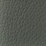 Автомобильная кожа 7772