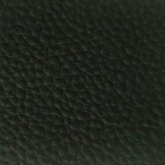 Автомобильная кожа 7781