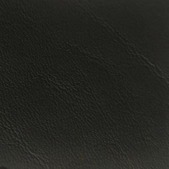 Автомобильная кожа 7782