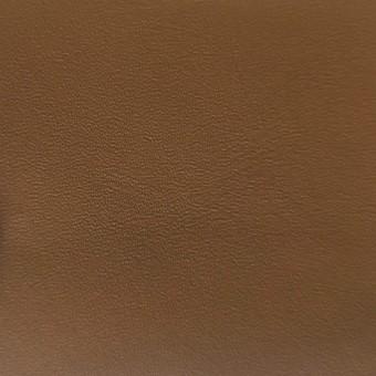 Автомобильная кожа 7785
